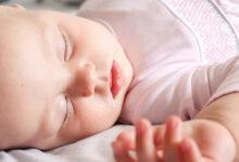 fieberthermometer baby test
