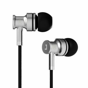 bluetooth in ear kopfhörer kabellos