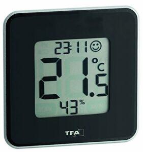 zimmerthermometer kaufen