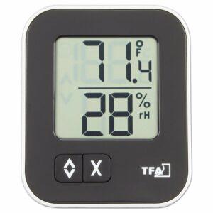 raumthermometer digital